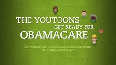 Confused about the Affordable Care Act? Here's a simple video that lays out what health insurance changes are going to happen in the coming months - watch, then share with your friends! QLS 877.773.3535 www.qualitylifesolutions.com