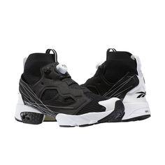 best loved 5e515 50da6 INSTAPUMP FURY OG Mid Nike Huarache, Reebok, Air Jordans, Me Too Shoes,