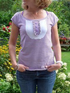 summery lilac joana