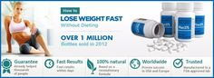 How to lose weight fast without dieting? #phen375 #weightloss #fatburner #dietpills #affiliate