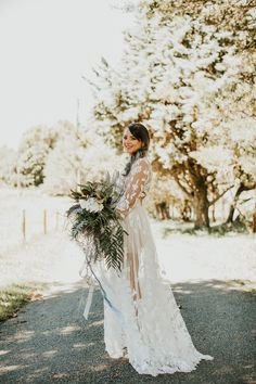 Emily and Matt - Renee Edwards Photography 6 Years, Things To Come, Couples, Wedding Dresses, Photography, Fashion, Bride Dresses, Moda, Bridal Gowns