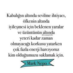Zeynep Çarmıklı (@z.zeynepselvilicarmikli) | Instagram photos and videos