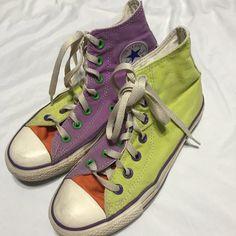 4144d114c0ae 12 Best Purple Converse images