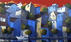 Miguel Freitas - Along The Coast