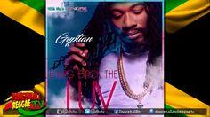 Gyptian - Bring Back The LUV ▶MiSik Muzik ▶Reggae 2016