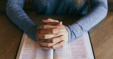 """Did you know the """"Our Father"""" prayer actually contains a curse? People who pray this prayer are calling down a curse on themselves. Our Father Prayer, Prayer For You, Prayer Prayer, Repentance Quotes, Bible Teachings, Lent Prayers, Christian Facebook, Prayer And Fasting, Inspirational Bible Quotes"""