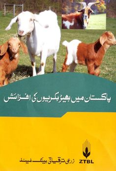 Opera Browser, Goat Farming, Free Books Online, Guide Book, Dairy Form, Free Ebooks, Goats, Animal Nutrition, Pdf