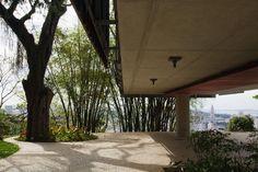 Gallery of House in Santa Teresa / SPBR Arquitetos - 9