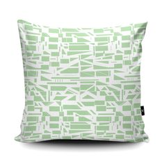 Cinthia James - Blocks  My first cushion designs. I am excited. Please like on Face Book and Instagram. Face Book, Abstract Pattern, Cushions, Throw Pillows, Instagram, Design, Decor, Toss Pillows, Toss Pillows