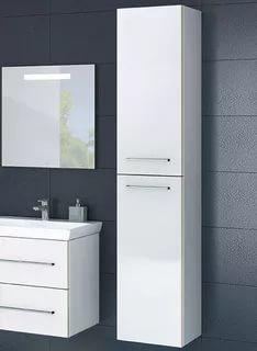 Badezimmer Schranke Und Eitelkeiten Waschbecken Badezimmermobel