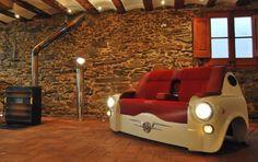 reutilizar muebles - Buscar con Google