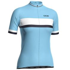 Women's Vixen Series 1 Retro Stripe Cycling Jersey exclusive at Online – Online Cycling Gear – Free Shipping – Lowest Prices! Women's Cycling Jersey, Cycling Gear, Cycling Jerseys, Cycling Outfit, Female Cyclist, Bike Shirts, Female Bodies, Chef Jackets