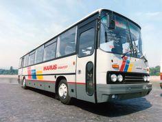 Ikarus 150 (250.59 К1) '1990