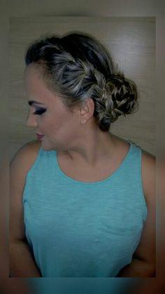 Hair Enildes....