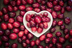 Adding these 15 superfoods to your diet may help to fight heart disease. Find out what they are and get some tasty ideas on how to eat them.