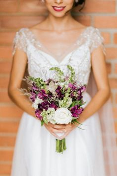 foto carol ritzmann curitiba diurno casamento chuva noivos ar livre