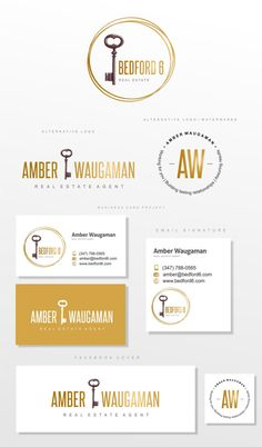 Hammer shaped business card by laserflair and doric design good hammer shaped business card by laserflair and doric design good ideas pinterest business cards colourmoves