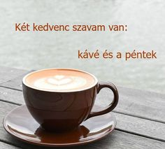 Coffee Break, Coffee Time, Tea Time, Coffee Cups, Coffee And Books, Friday Feeling, Happy Day, Tableware, Funny