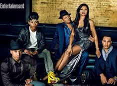 If Lucious Lyon and his family were to toss around the N-word, would it make the show more realistic? Terrence Howard sure thinks so. Serie Empire, Empire Cast, Empire Fox, Best Tv Shows, Favorite Tv Shows, Lucious Lyon, Empire Quotes, Empire Season, Hip Hop