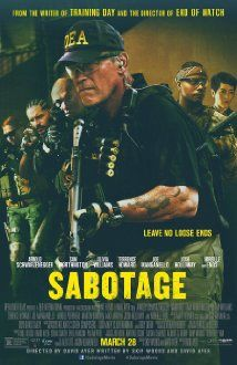 Sabotage hd online full movie,Sabotage full free watch,Sabotage letmewatchthis online download,Sabotage movies2k full part,Sabotage part 1/1 hd full watch ,Sabotage the best online here!!,                      http://vkfullmovie.com/