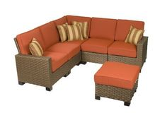 1000 images about 3 season room on pinterest three for 3 season porch furniture