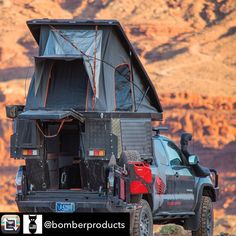 Camping Tips For Families – All You Need For Family Camping Truck Bed Camper, Truck Tent, Pickup Camper, Off Road Camper, Truck Camping, Auto Camping, Camper Caravan, Camper Life, Tacoma Truck