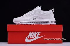 1e6b656c84a Nike Air Max 97 Cristiano Ronaldo White Online Cristiano Ronaldo Shoes