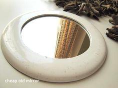 diy_driftwood-mirror_3