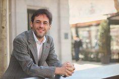 12 conferencias para emprendedores de Sergio Fernández - Pensamiento positivo