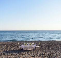 Chef Mykonos, chef services, Luxury catering, dinning Mykonos. http://www.vipconcierge-mykonos.com/mykonos/private-chef