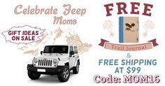 Elegant Free Jeep Mom Motheru0027s Day Gift From All Things Jeep! Http://www