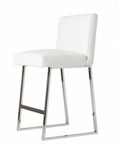 Awesome 72 Best Furniture Bar Stools Images Bar Stools Creativecarmelina Interior Chair Design Creativecarmelinacom