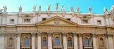 Rome, ItalyINTRO ACTIVITIES FOOD GELATO MORE!