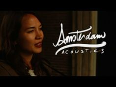▶ The Rodeo ♫ Do You Really Want to Hurt Me • Amsterdam Acoustics • - YouTube