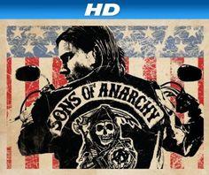 Sons of Anarchy Season 1 [HD] , http://www.amazon.com/dp/B0040I5UCG/ref=cm_sw_r_pi_dp_MHXutb0RW9NT1