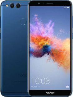 One Computer Honor blau: Category: Smartphones Item number: 21398329763 Vendor: One Computer Shop DE Price: