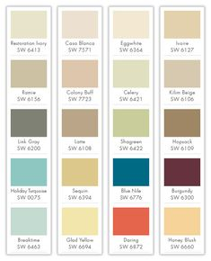 warms living rooms paint color visit your local paint supply store for an actual paint chip sample for the home pinterest house paint exterior - Bedrooms Color