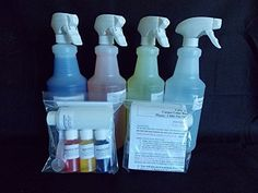 Get Offer Homeowners Pet Stain Carpet Spot Dye Kit-Dog and Cat Urine by bleachstain