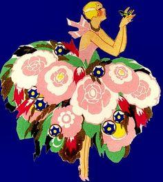 #şelalegültekin #pieddepoule #vintage #beyoğlu #istanbul #turkey #artist #designer #fashion #unique #woman #art #style #london #losangeles #sanfrancisco #barcelona #newyork #paris #milan #moscow #madrid #berlin #athens #dubai #tokyo #rome #kopenhagen #vintageartdeco by pieddepoule_selale