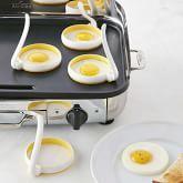 Williams-Sonoma Egg Rings