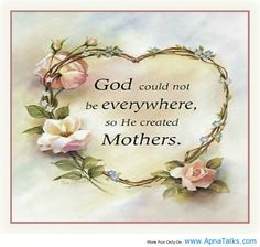 mother sayings - Yahoo Search Results