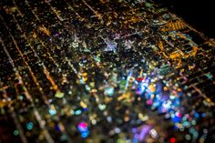 """nyc 