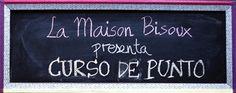 Vídeos explicativos: el cordón (i-cord) y sus usos – La Maison Bisoux I Cord, Chalkboard Quotes, Videos, Art Quotes, Knitting, Tips, Bikinis, Types Of Braids, Wool Hats