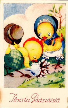RAMSTEDT DEVADATTA - sulo heinola - Picasa-verkkoalbumit Tweety, Album, Fictional Characters, Art, Little Birds, Picasa, Art Background, Kunst, Performing Arts