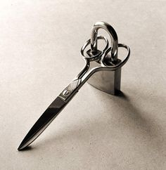 Contemporary Art Blog | Spanish photographer Chema Madoz has a very poetic...