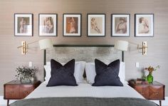 Cheyne Terrace, Chelsea | Studio Ashby