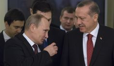 Русија и Турска. Непомирљиво пријатељство - http://www.vaseljenska.com/vesti-dana/rusija-turska-nepomirljivo-prijateljstvo/