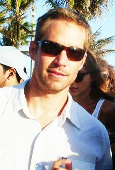 Good night everyone sweet dreams, goodnight my angel Paul I love and I miss you sooo sooo much angel Rip Paul Walker, Cody Walker, Paul Walker Pictures, Good Night Everyone, Interview, Fast And Furious, Dream Guy, Celebs, Celebrities