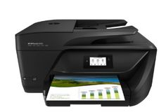HP OfficeJet 6950 Driver (Free Download)   AbetterPrinter.Com Printer Driver, Hp Printer, Multifunction Printer, Windows Versions, Hp Officejet, Windows Operating Systems, Windows Xp, User Guide, Microsoft Windows