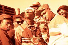 Hip-Hop's Greatest Year: 15 Albums That Made Rap Explode Young Jay Z, Kool Keith, Big Daddy Kane, Jheri Curl, Joe Budden, Best Hip Hop, Hip Hop Albums, Beastie Boys, Street Culture